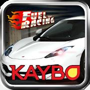 Fuel Tap Racing for KAYBO 1.0.5