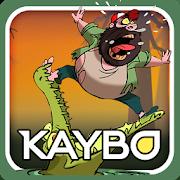Super Bill for KAYBO 1.0.1