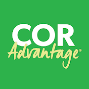 COR Advantage 1.2.2