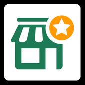 Jumia Market: Sell & Buy 3.8