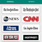 USA Newspapers 1.0.9