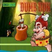 DUMB RUN 4.51