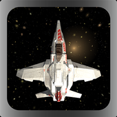 Space War In Space 1.0