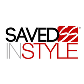 Saved In Style 7.1.3.0