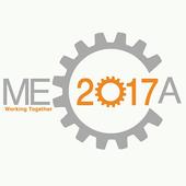 Meca 2017 7.1.3.0
