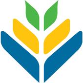 WATEC 2015 7.1.3