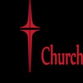 Unity Church App 7.1.6.0