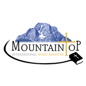 Mountaintop Word Ministry 7.1.3