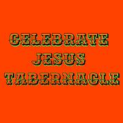 Celebrate Jesus tabernacle 7.1.2.0