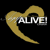 Agape Alive 7.1.3.0