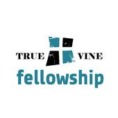 True Vine Fellowship 7.1.2.0