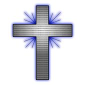 Binary Ministry 7.1.2.0