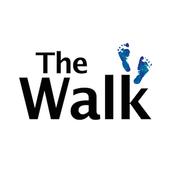 The Walk Tampa 7.1.2.0