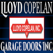 Lloyd Copelan Garage Doors 7.1.2.0