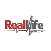 Real Life Church AU 7.1.3.0