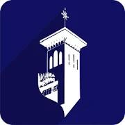 Nativity Catholic Brandon FL 7.1.0.0