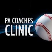 PA Coaches Clinic 7.1.3