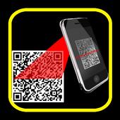 QR & Barcode Scanner Plus 1.0