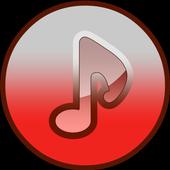 Sonata Arctica Songs+Lyrics 1.0