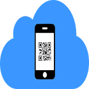 PageDove(QR Code Fast File&Link Sharing) 1.3
