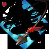 Darkness AssassinKBC GAMEAdventure
