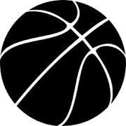 Hoop Fever 1.1.2