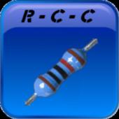 Resistor Color Codes 1.1
