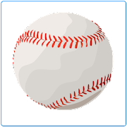 Baseball Game for Kids Free 1.0