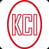Kovai Classic Industries 2018.1.0.1.0