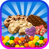 Cookies Maker 1.0