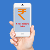 Free Mobile Recharge Online 1.0.1