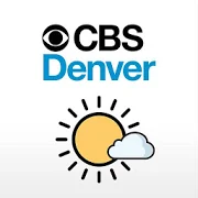CBS Denver Weather 4.7.1602