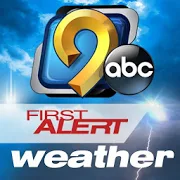 KCRG-TV9 First Alert Weather 4.7.1604