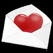 com.kd.loveyou icon