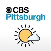 CBS Pittsburgh Weather 4.7.1002