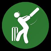Cricket Scorer 1.3.6
