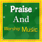 Praise and Worship Music 1.0