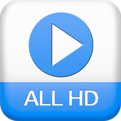All Video Player HD Pro 2015 5.0