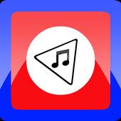 Sheryfa Luna Music Lyrics 1.0