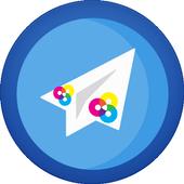 Telegram Groups- Unlimited Telegram Group Link APK Download