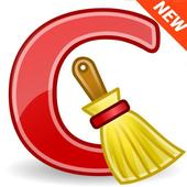 Guide CCleaner Space Cleaner & Antivirus 2.4.2