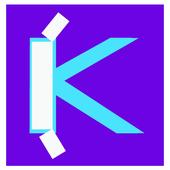Guide KeepSafe 1.1