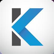 Keeate 7.0.3