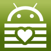 com.keepass2android.android.donate icon