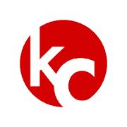 KeepCalling - Best International Calling Rates 3.6.13