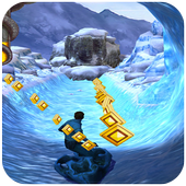 Cheat TEMPLE RUN 2 Frozen Game 1.1