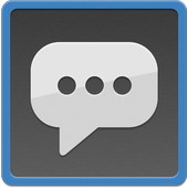 Hide SMS - private text vault 1.6.2