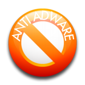 Adguard Content Blocker 2 3 4 APK Download - Android Tools Apps