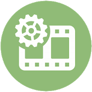 Video Format Factory 5.2