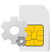 IMEI Analyzer 1 1 7 APK Download - Android Tools Apps